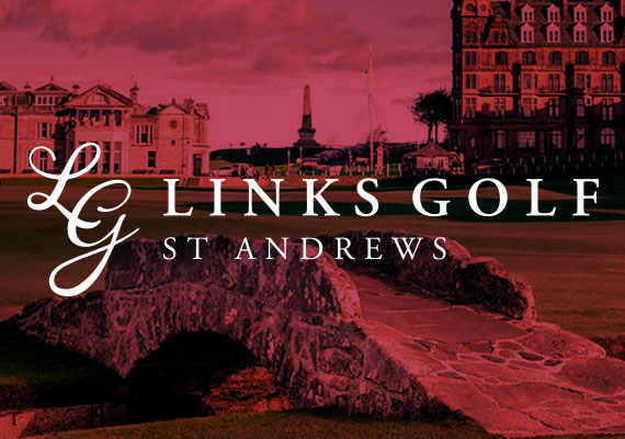 Links Golf