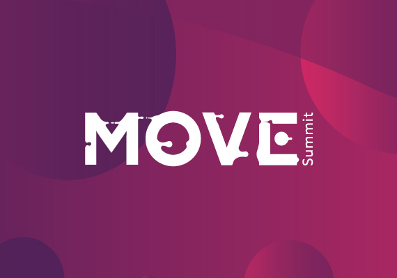 Move Summit