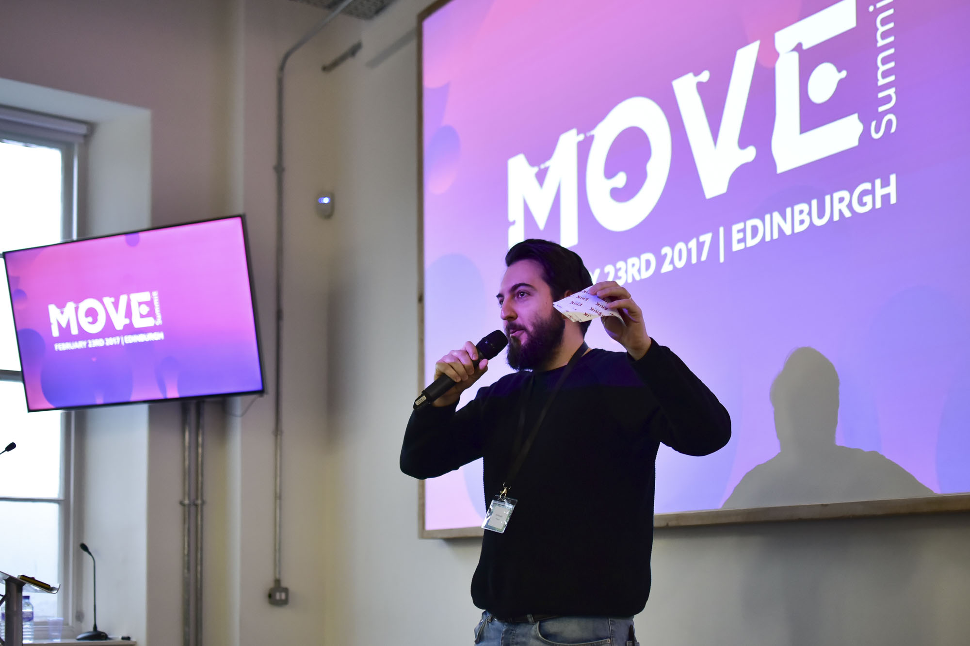 MOVE_SUMMIT_017